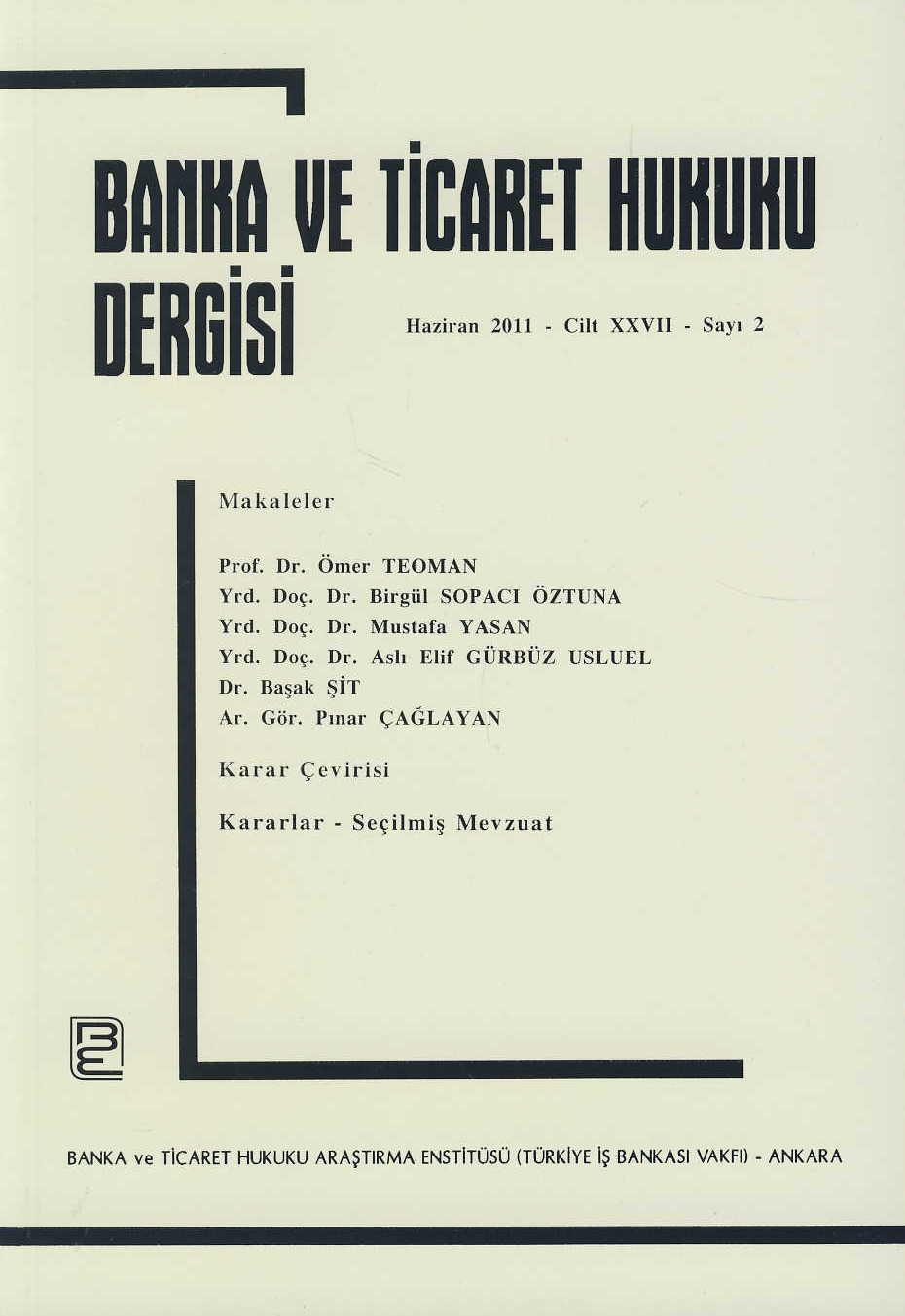 İçerik ve Çeviri Editör Hesabı