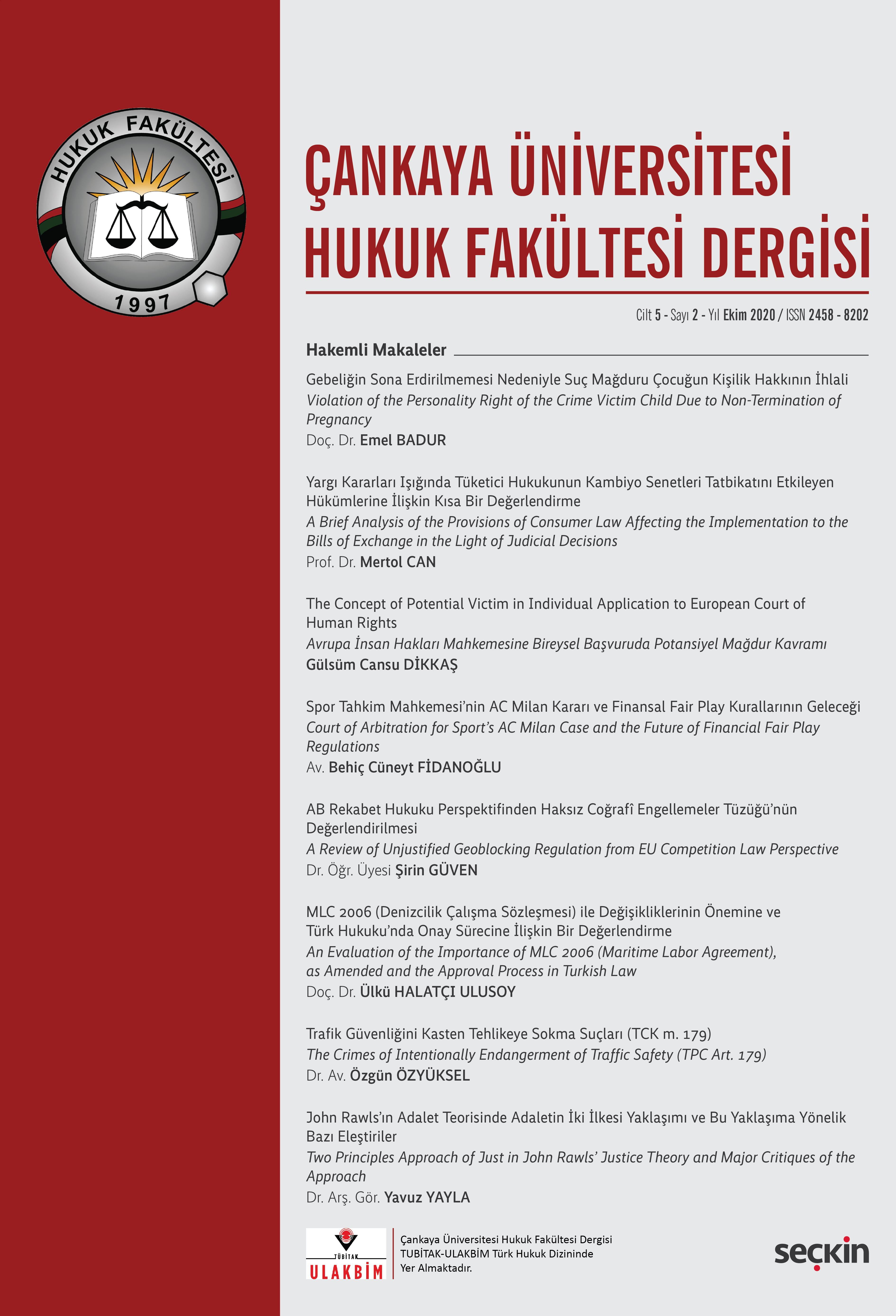 www jurix com tr
